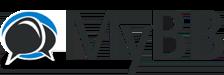 NaaLaa Forum